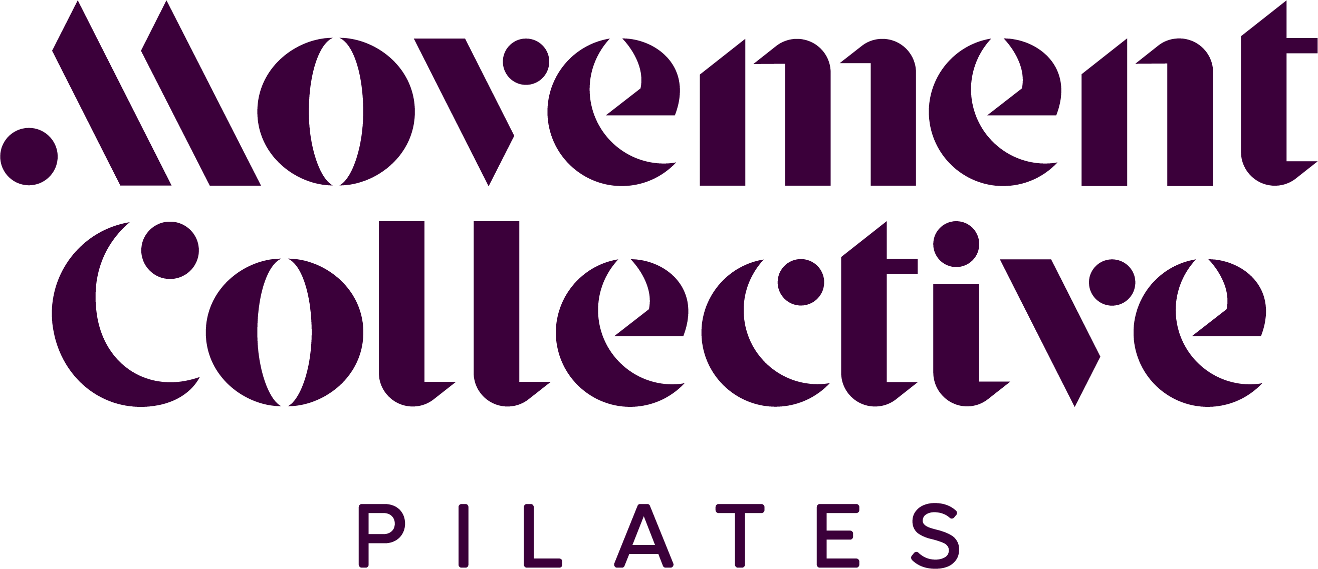 Movement Collective